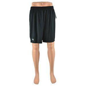Under Armour Shorts LG Black
